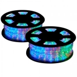 2x50ft-rgb-led-rope-light-2-wire-home-outdoor-christmas-decorative-lighting-100-