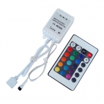 dc12v-ir-remote-controller-for-smd3528-smd5050-rgb-led-strip-mini-24-key-ir-rgb-led
