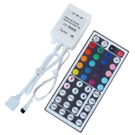 high-quality-44keys-rgb-ir-remote-controller-for-rgb-led-strip